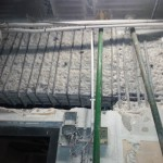 construccion_5-150x150